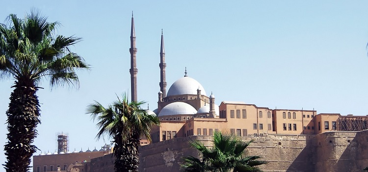 Cytadela Kairska